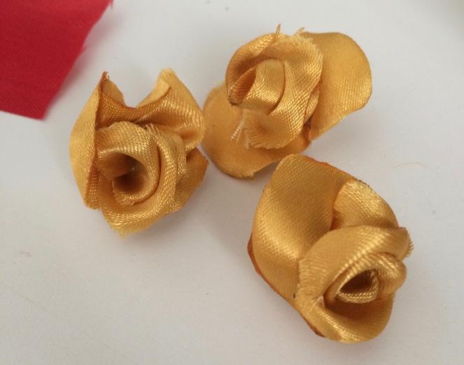 flor de cetim_5565